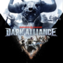 Dungeons & Dragons: Dark Alliance to Release on Xbox Game Pass at Launch