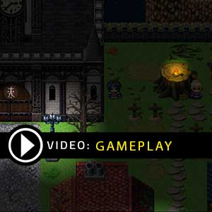 Dungeons of Betrayal Gameplay Video
