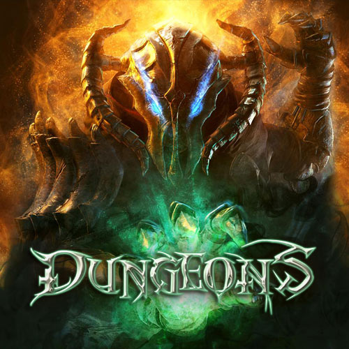 Compare and Buy cd key for digital download Dungeons