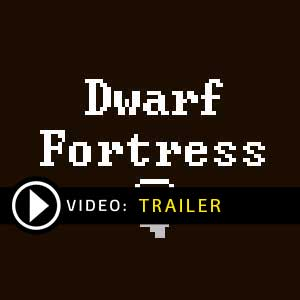 Buy Dwarf Fortress CD Key Compare Pricess
