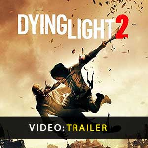 Buy DYING LIGHT 2 CD Key Compare Prices