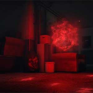 Dying Light Hellraid Portal