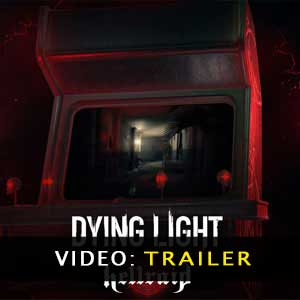 Dying Light Hellraid Video Trailer