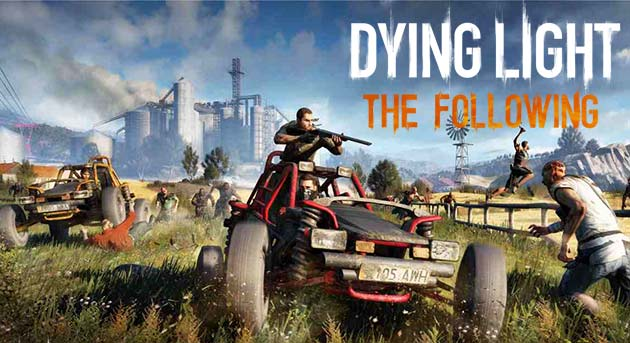 http://www.allkeyshop.com/blog/wp-content/uploads/dying_light_the_following-cd-key-pc-download-80x65.jpg