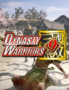 Dynasty Warriors 9 Opening Cinematic Features Good Ol' One Versus Army Gameplay