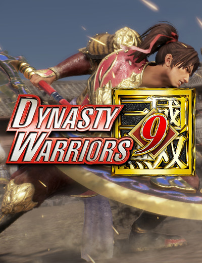 Planned DLC for Dynasty Warriors 9 Announced