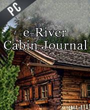 e-River Cabin Journal