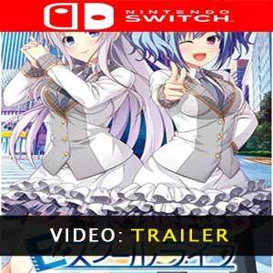 E School Life Nintendo Switch Prices Digital or Box Edition