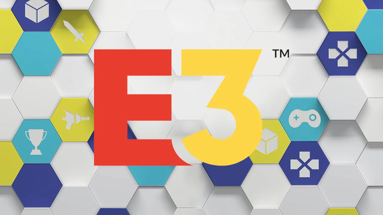E3: Electronic Entertainment Expo