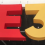 E3 – Is A Digital-Only Event