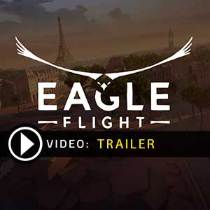 Buy Eagle Flight CD Key Compare Prices