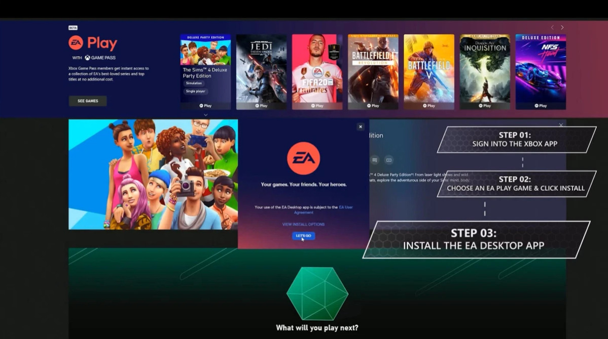ea play game pass xbox game pass ea play gamepass games list ea play games ea play 2021 what is ea play ea play game list ea play live ea play game pass pc ea play games list ea play pc ea play ps4 ea play ps5 is ea play worth it ea play xbox games on ea play ea play cost gamepass cost gamepass 1€ ea play subscription ea play 2021 date ea play price game pass XBOX ea play vs ea play pro ea play xbox game pass what games are on ea play ea play ps5 ea play xbox one ea play app ea play download ea play playstation howto ea play xbox game pass settings ea play time when is ea play when is ea play coming to game pass pc