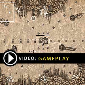 Earth Atlantis Gameplay Video