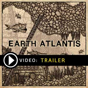 Buy Earth Atlantis CD Key Compare Prices