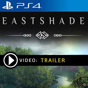 Eastshade PS4 Prices Digital or Box Edition