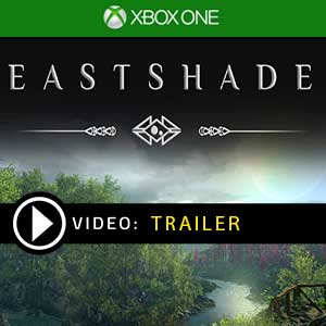 Eastshade Xbox One Prices Digital or Box Edition