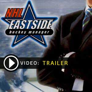 Buy Eastside Hockey Manager CD Key Compare Prices