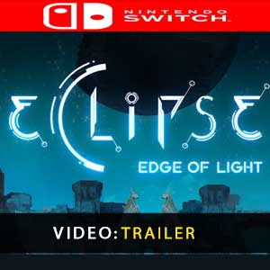 Eclipse Edge of Light Nintendo Switch Prices Digital or Box Edition