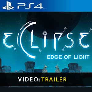 Eclipse Edge of Light PS4 Prices Digital or Box Edition