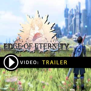 Buy Edge Of Eternity CD Key Compare Prices