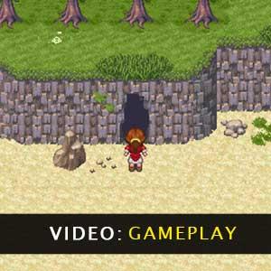 Edolie Gameplay Video