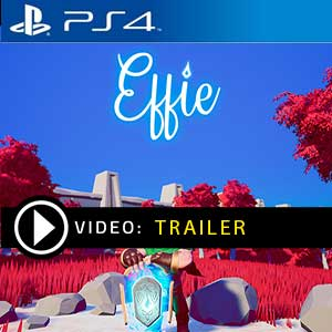 Effie PS4 Prices Digital Or Box Edition