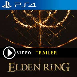 Elden Ring PS4 Prices Digital or Box Edition