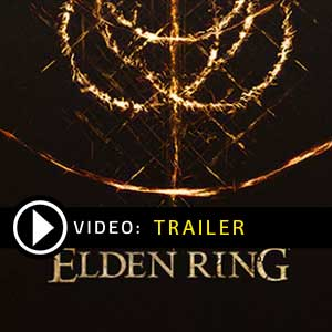 Buy Elden Ring CD KEY Compare Prices