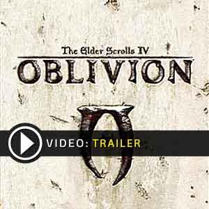 Buy Elder Scrolls 4 Oblivion CD Key Compare Prices