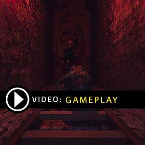 Eldervale Gameplay Video