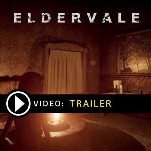 Buy Eldervale CD Key Compare Prices