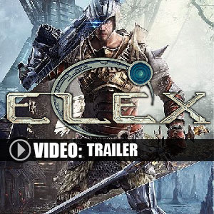 Buy Elex CD Key Compare Prices