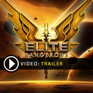 Buy Elite Dangerous CD Key Compare Prices