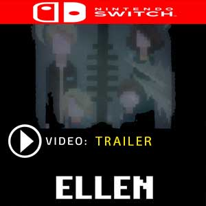 Ellen Nintendo Switch Prices Digital or Box Edition