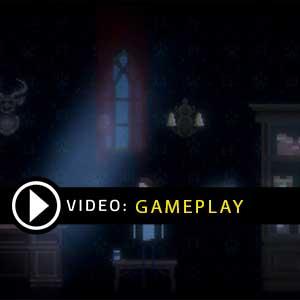 Ellen Gameplay Video