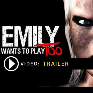 Buy Emily Wants to Play Too CD Key Compare Prices