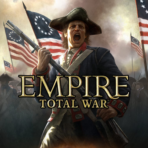 Compare and Buy cd key for digital download Empire Total War The Dark Lord