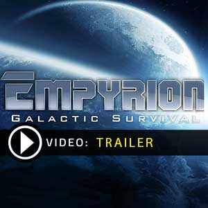 Buy Empyrion Galactic Survival CD Key Compare Prices