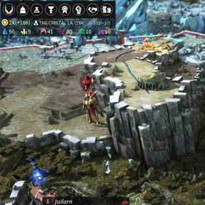 Endless Legend - Base