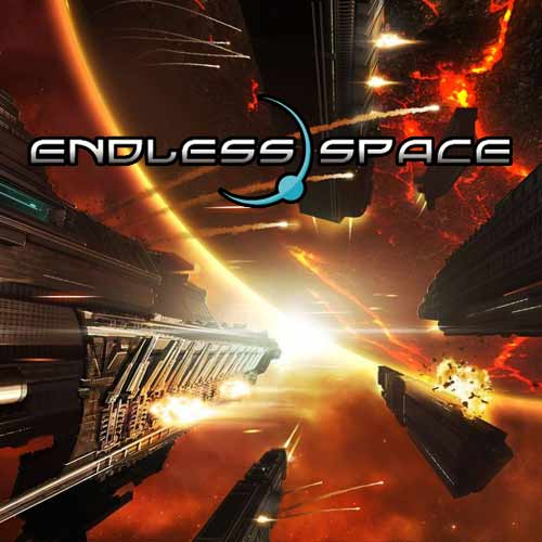 Buy Endless Space CD Key digital download best price