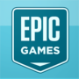 How to Download / activate a game at Epic Games Launcher