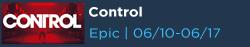Control Free