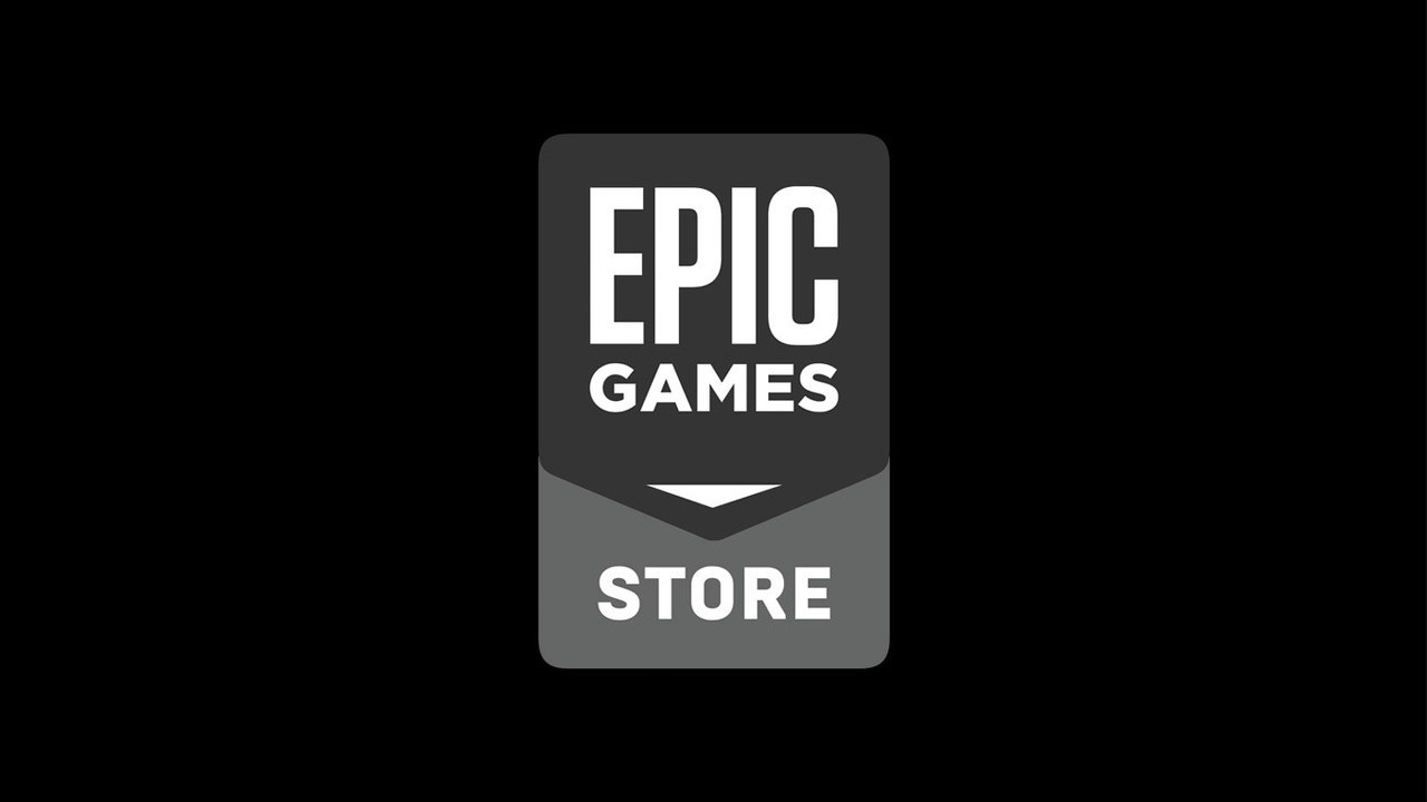 find free PC games online