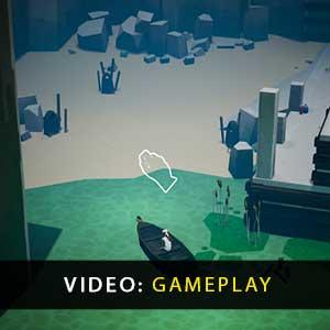 EQQO Gameplay Video