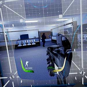 seize control over the IFA Facility