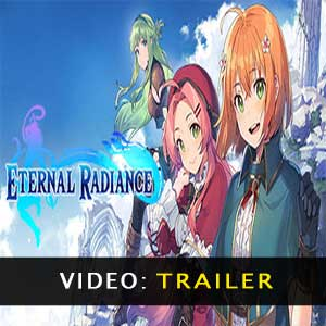 Buy Eternal Radiance CD Key Compare Prices