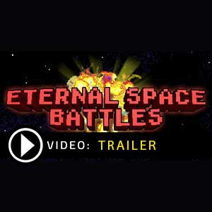 Buy Eternal Space Battles CD Key Compare Prices