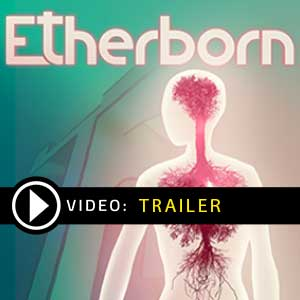 Buy Etherborn CD Key Compare Prices