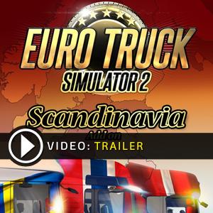 euro truck simulator pc game activation key