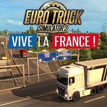 euro_truck_simulator_2_vive_la_france-cd-key-pc-download
